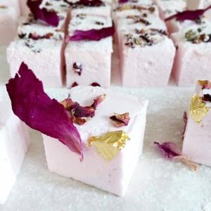 Artful Bakery Marshmallows