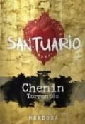 thumb2-santuario_chenin_torrontes-1437675837