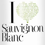 I Heart SauvignonBlanc