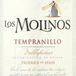 Los_Molinos_Tempranillo_75cl_300