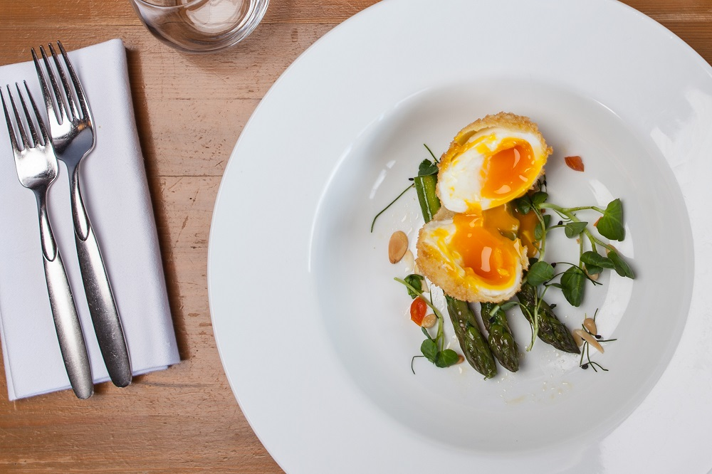 egg feature Gaz
