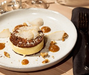 Bastible Dessert 2