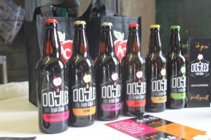 Armagh Cider Company