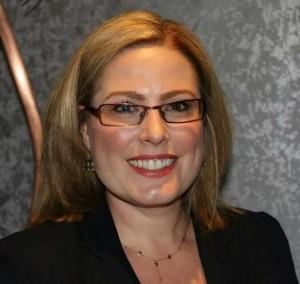 Kate Ryan Flavour.ie