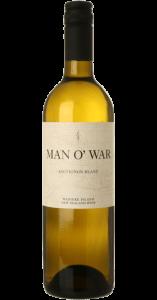 Man-O_War-Sauvignon-Blanc