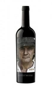 NAtural Wines El Recio