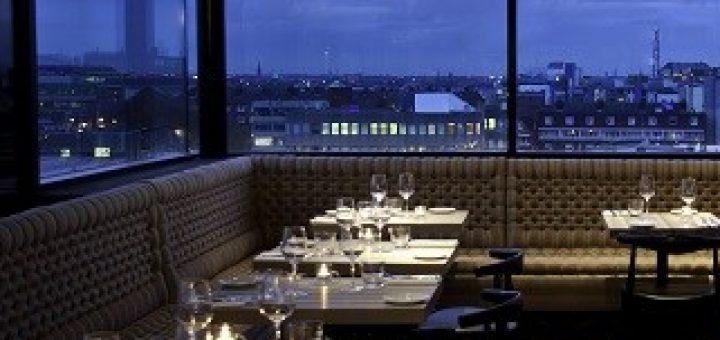 Sophie's Restaurant