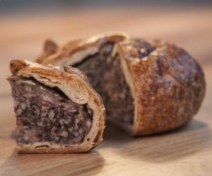 West Cork Pies
