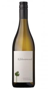 ribbonwood_sauvignon_blanc