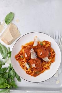 Michaels Italian Restaurant