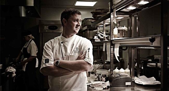 Gareth Mullins1