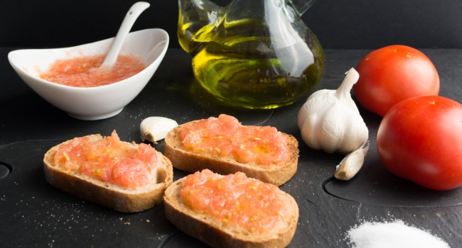 Tasty-Mediterraneo-pantumaca (1)