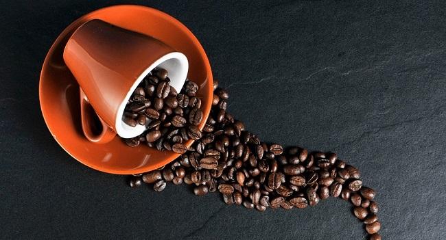 Fab Food Trails Launch New Coffee Walk