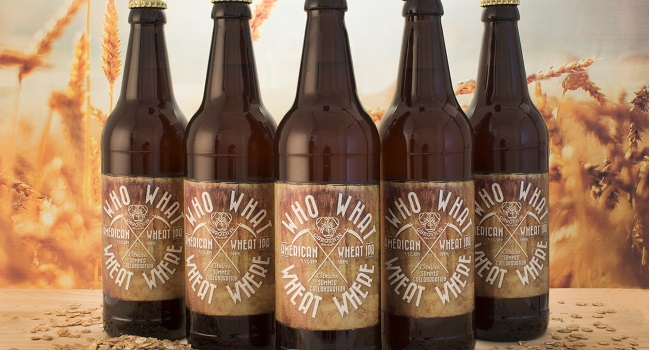 OBrother-OBriens-Collaboration-Brew-Image-1
