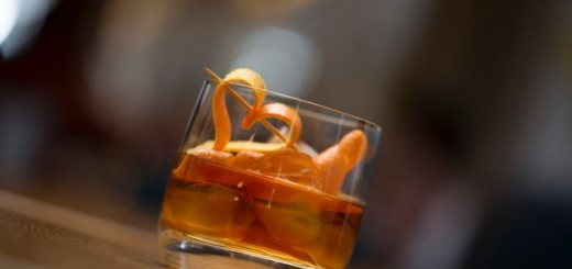 Brown Thomas Dublin Launches new bar at The Restaurant by Johnnie Cooke