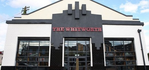 Porterhouse North Reopens as The Whitworth Dining & Bar with Exclusive Launch Night