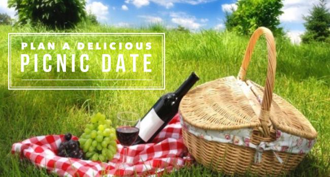 picnic feat