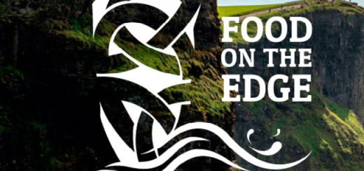 Food On The Edge