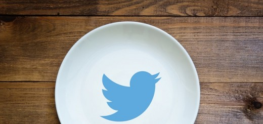 Twitter Food Council