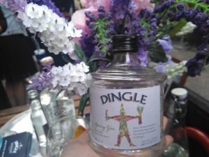 Gin is In: How the Juniper Spirit Got it's Groove Back