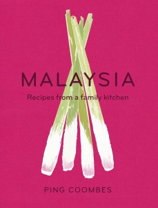 MALAYSIA cover (1)