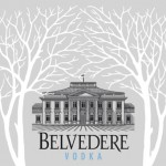 belvedere vodka 2