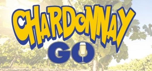 Chardonnay Go: Pokemon Go Gets a Hilarious Boozy Spoof