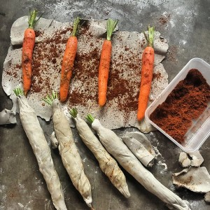 Culinary Counter