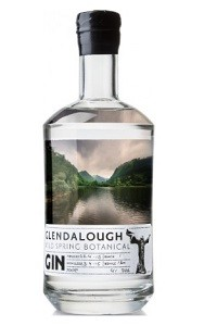 Gin is In: How the Clear Spirit got it's Groove Back