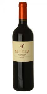 11WITA002-Musella-Valpolicella-Ripasso