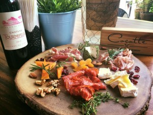 cocotte farm roast & winery