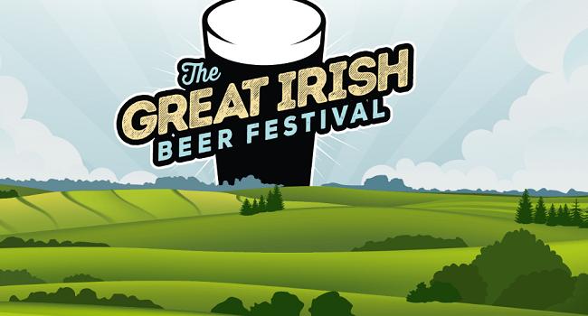 Craft Beer Festival Cork