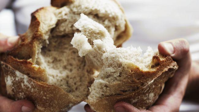 National Bread Week Ireland