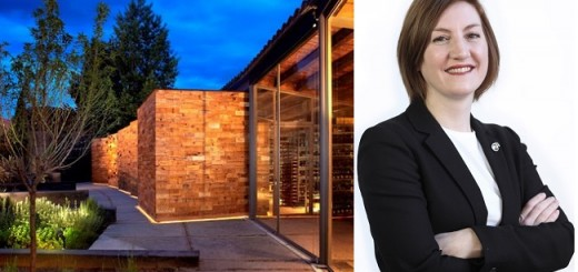 """Audrey Doré, from El Celler de Can Roca: """"There's no Such Thing as a Good Sommelier without Passion"""""""