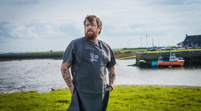 food-on-the-edge-symposium-director-jp-mcmahon-pictured-in-galway-ireland-photo-julia-dunin-1