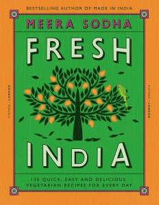 fresh-india-high-res