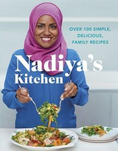 nadiyas-kitchen-high-res