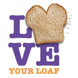 national-bread-week