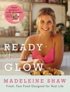 ready-steady-glow