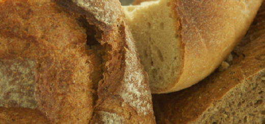 Rise and Toast Our Award-Winning Bakeries