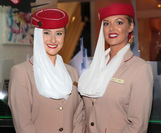 a-taste-of-emirates-11