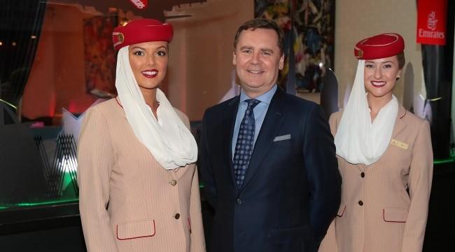 a-taste-of-emirates-44