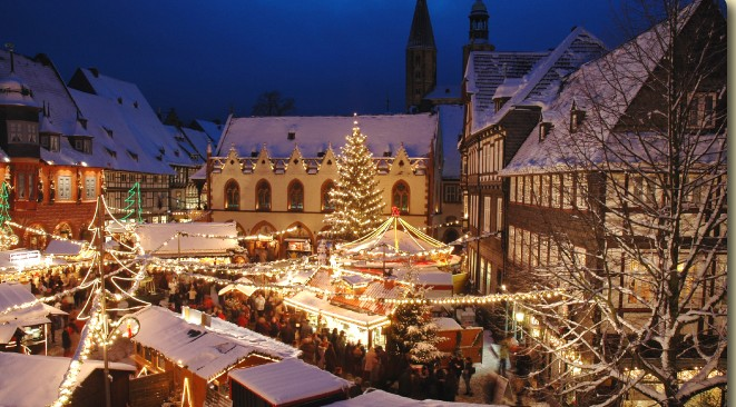 goslar-christmas-market