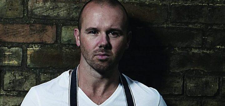Oliver Dunne