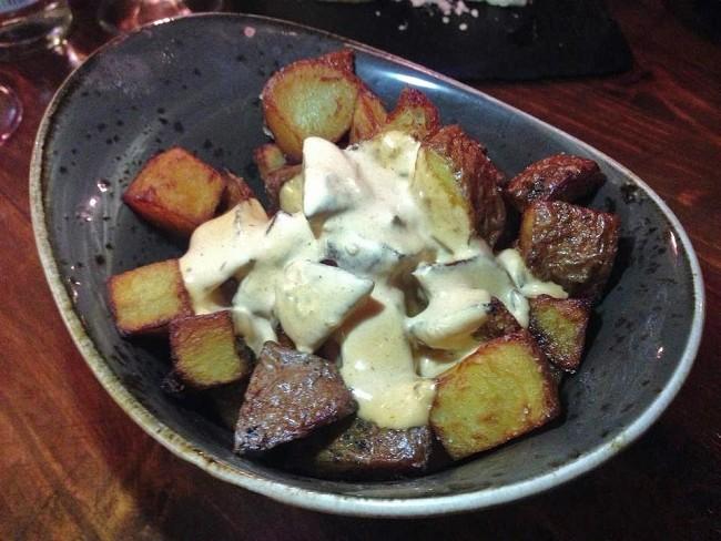 patatas-bravas-4
