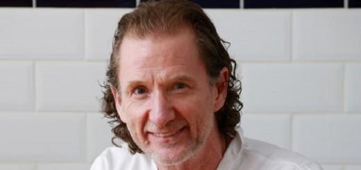 Paul Rankin