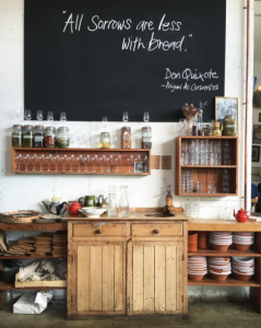 the-fumbally-cafe-photo-by-jette-virdi