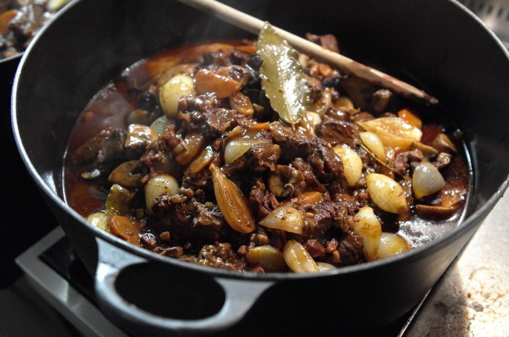 stew-7