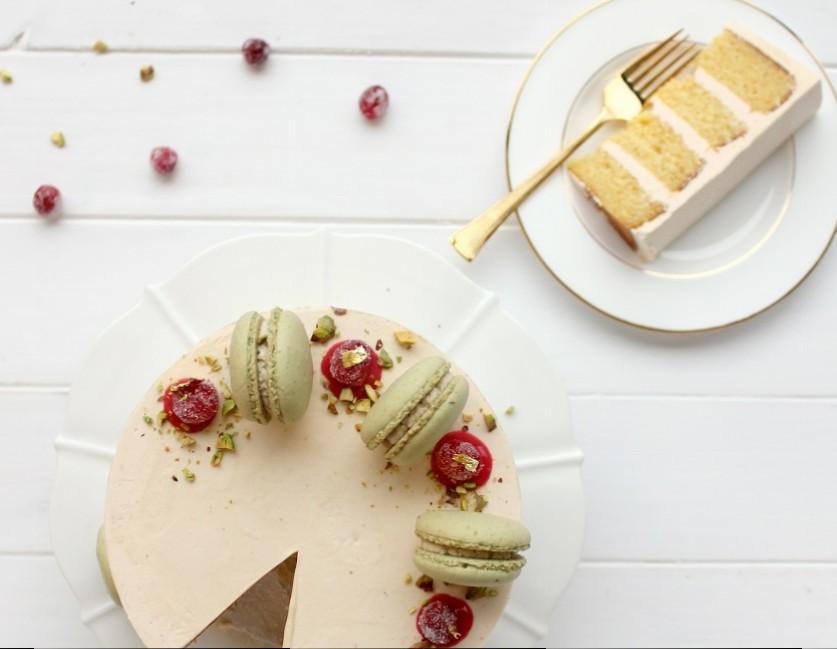 cove-cake-christmas