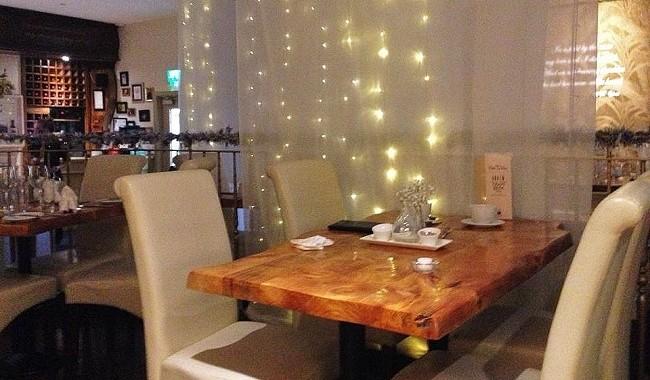 eala-bhan-dining-room-6